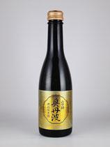 奥丹波 特別純米酒 山田錦 250