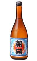 黒糖焼酎 朝日 30° 720
