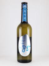 奥丹波 純米吟醸 Hyougo Sake 85 限定生酒  720ml