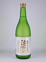 白鶴 純米無濾過生原酒 荒駒 ( 白鶴錦) 720
