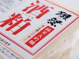 獺祭 純米大吟醸 酒粕 300g