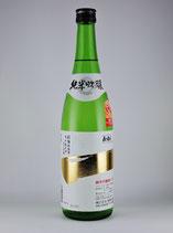 世界一統 純米吟醸  イチ 720