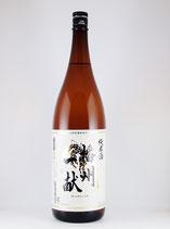 播州一献 純米酒 1800