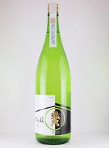 金鵄盛典 純米吟醸 辛口生原酒 1800