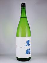 東鶴 特別純米酒 1800