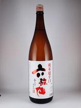 六歌仙 純米超辛口(出羽の里)1800