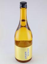 北光正宗 59醸 純米吟醸 超辛口 2018(金紋錦)720