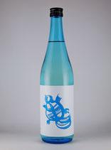 千代の亀 純米吟醸 EK-7 720