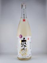 來楽 純米生原酒  1800