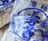 三芳菊  酒粕 1kg