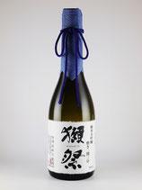 獺祭 純米大吟醸 磨き二割三分 720