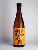 弥栄鶴 旭蔵舞 純米吟醸 720