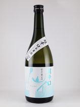 仙介 超辛口+10 純米吟醸原酒・一火 720
