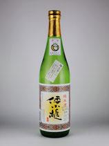 倭小槌 純米酒 身土不二(キヌヒカリ) 720