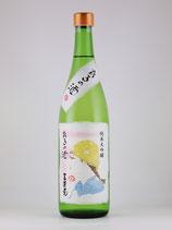 三芳菊 育子の酒 純米大吟醸無濾過生原酒 五百万石 720ml