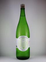 金鵄盛典 特別純米 生原酒 1800
