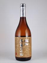 福知三萬二千石 純米吟醸酒720