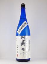 南方 純米吟醸 無濾過生原酒 1800