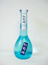 臥龍梅 大吟醸 50 生貯 フラスコボトル 180