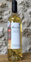 KALIAN - Monbazillac 2017 (750 ml) - (en)
