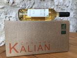 KALIAN - Monbazillac Variation Muscadelle 2015 (750 ml) - 6-BOTTLES CASE - (en)