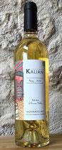 KALIAN - Monbazillac Sélection de Grains Nobles 2017 (75 cl)