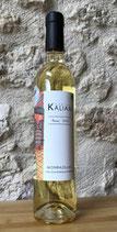 KALIAN - Monbazillac 2017 (500 ml) - (en)