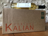 KALIAN - Monbazillac 2017 (750 ml) - 6-BOTTLES CASE - (en)