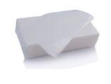 KAMM.ON PE Soft-Strähnenfolie, 10x20cm