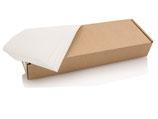 KAMM.ON Strähnenpapier, 9x25cm