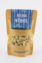 Weiss Wurst