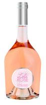 Vin de Provence Lili Rose IGP Rosé