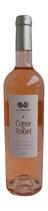 Vin Coeur du Rouet, AOP Côte de Provence
