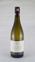 Vin de Loire Les Anges Chardonnay 2018