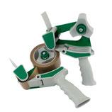 ABR 50 • Abroller für Packband