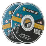 UTS 230 • Metall Trennscheibe, 230mm
