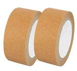 "LHF 4110 • Papier Packband ""ECO"""
