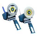 "ABR 60 • Abroller für Packband ""Twin Core"""