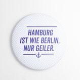 """Magnet """"Wie berlin"""""""