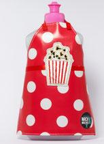 Spülmittel-Schürze Popcorn