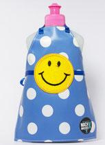 Spülmittel-Schürze Smiley