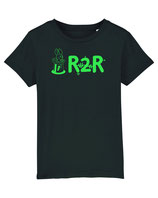 DiVOC R2R T-Shirt straight