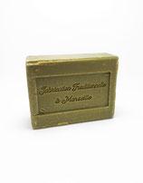 Omas Klassiker - Original Seife aus Marsaille