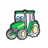 Patch Traktor 7x6,5