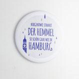 """Magnet """"Himmel"""""""