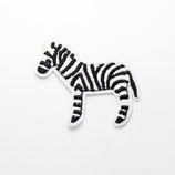 Patch Zebra 4,8x4,2