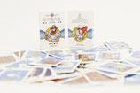 Kartenspiel Hamburg