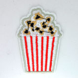 Patch Popcorn 6,3x4,5