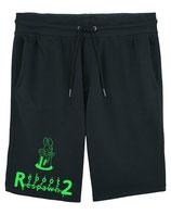 DiVOC R2R Shorts
