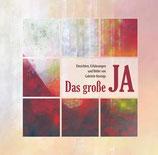 E-Book: Das große JA.